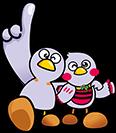 彩都.bizは埼玉県のビジネスマッチングサイトです